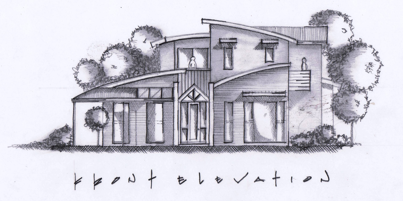 building design process pdf au
